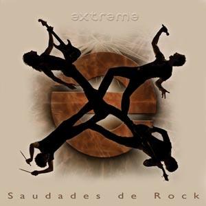 Saudades_de_rock