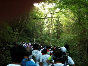 Uenohara0002